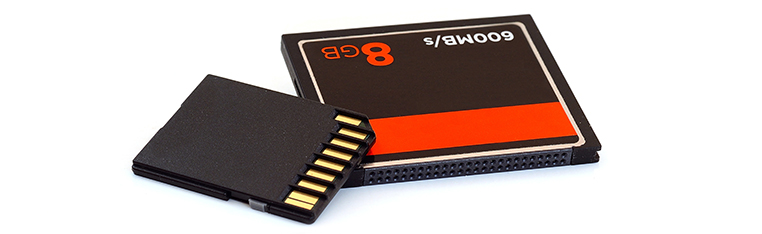 CF-and-SD-Cards.jpg