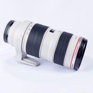 EF 70-200mm F2.8